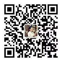 67841d3e809ea3ff8b02380689ad8d6c.png